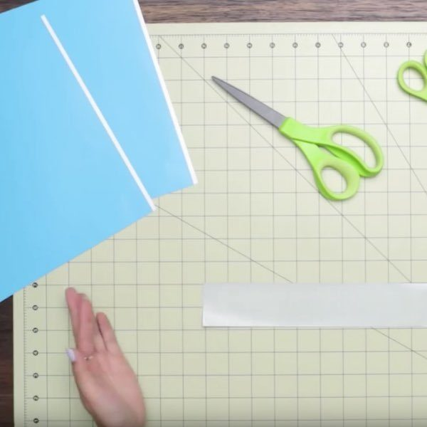 Duck Tape Crafts Tips And Techniques With Laur Diy