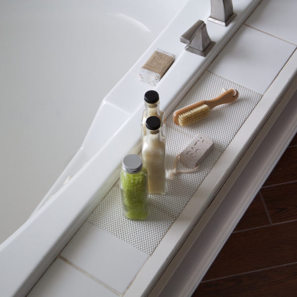 Sink or Bath Tub Top