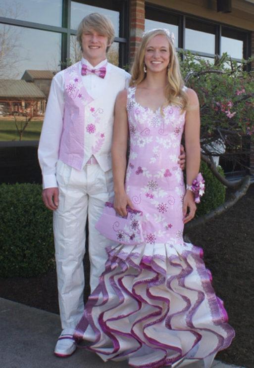 Noah & Jenna