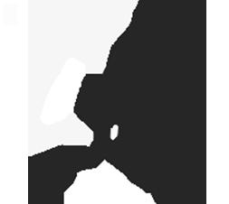 Icon Create